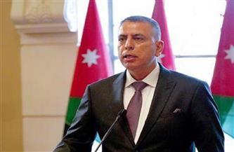 الأردن: تكليف وزير الداخلية بإدارة وزارة الصحة بعد حادث مستشفى السلط