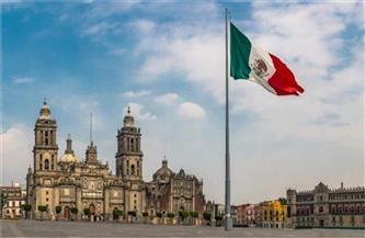 المكسيك تعلن الحداد 3 أيام.. وتتوعد المسئولين عن كارثة مترو الأنفاق