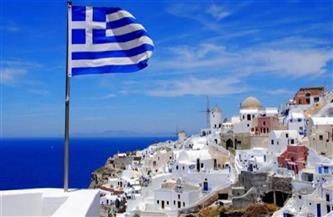اليونان تفتح أبوابها أمام السياحة اعتبارا من 14 مايو