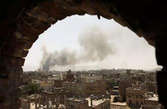 جهود عُمانية حثيثة في ملف الأزمة اليمنية