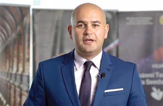 عدنان بن حليمة نائب رئيس شركة هواوي لمنطقة شمال إفريقيا: مصر تخطو بقوة نحو التحول الرقمى