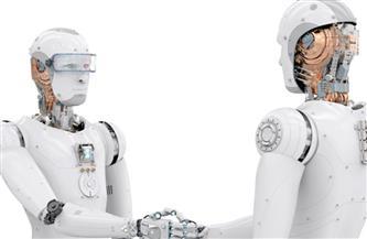 الصين تخطط لاستخدام الروبوت فى استكشاف القطب الجنوبى للقمر