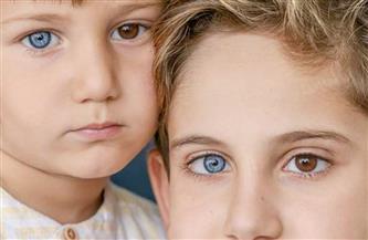 دراسة علمية: اكتشاف نحو 50 جينًا تحدد لون العين