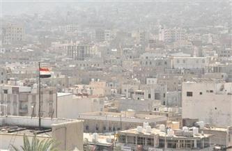 اليمن والأمم المتحدة يستعرضان مقترحات حول تنفيذ الخطة الإنسانية بالتنسيق مع المنظمات الدولية