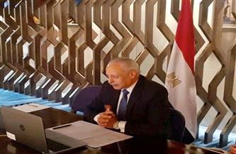 سفير مصر باليابان: مصر سباقة في تفعيل توصيات إعلان مؤتمر كيوتو لمنع الجريمة والعدالة الجنائية