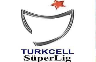 اشتعال الصراع على لقب الدوري التركي بين بشكتاش وفنربخشة وجالطة سراي