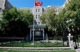 إصابة موظفين يعملون بالسفارة الصينية في ميانمار خلال هجوم على مصانع يانجون