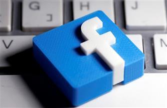 """""""فيسبوك"""" تضع ملصقات على المنشورات المتعلقة بلقاحات فيروس كورونا"""