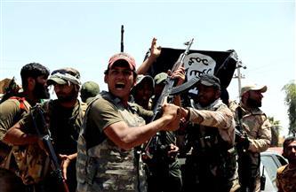 """هل تعود سيطرة """"داعش"""" على سوريا والعراق؟"""