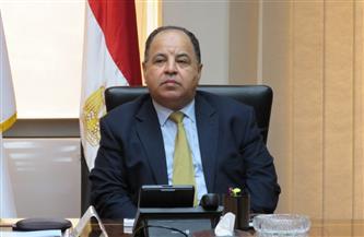 وزير المالية: خفض مدة تملك السيارة عامين للاستفادة من مبادرة «إحلال السيارات المتقادمة»