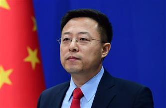 """الصين """"قلقة جداً"""" حيال سلامة مواطنيها في بورما"""