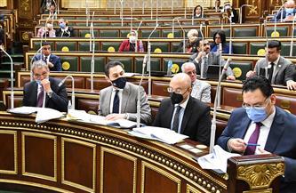 النواب يوافق على اتفاقية دعم تدريس اللغة الفرنسية كلغة أجنبية بالمدارس الحكومية