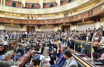 لجان النواب: اتفاقية النقل الحضري للبنية التحتية مع بنك الاستثمار الأوروبي تحقق العديد من المزايا