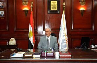 محافظة الأقصر تناشد المواطنين بضرورة الالتزام بالإجراءات الاحترازية