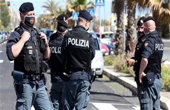 السجن مدى الحياة لطالبين أمريكيين أدينا بقتل شرطي إيطالي