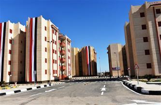 نائب رئيس «التصديري للعقار»: المبادرة الرئاسية لتمويل الوحدات السكنية تنعش سوق العقارات