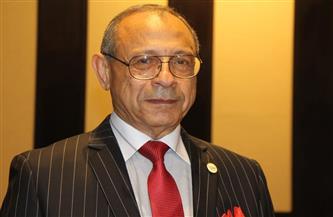 """""""الحركة الوطنية"""" يفتتح مقر أمانة بورسعيد .. وأمين الحزب: المحليات معركتنا القادمة"""