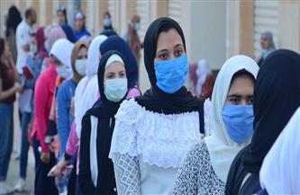 تعليم القاهرة تعلن فتح باب التظلمات من نتيجة الفصل الدراسي الأول