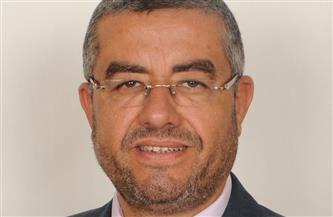 """رئيس إسكان النواب لـ""""بوابة الأهرام"""": قرارات الرئيس السيسي هدية للمواطنين وتؤكد انحيازه الكامل لهم"""