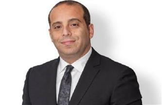 مطور عقاري: المبادرة الرئاسية توفر سكنا ملائما لشريحة كبيرة في المجتمع المصري