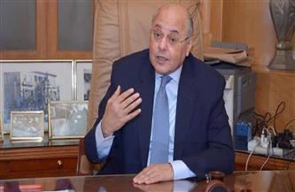حزب الغد يثمن المبادرة المصرية لإعادة إعمار غزة.. ويؤكد: نقف خلف القياده السياسية بما تقوم به من إجراءات