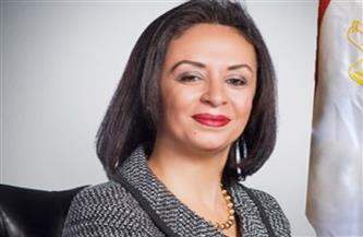 بدء احتفالية تكريم المرأة المصرية بالعاصمة الإدارية بحضور وزيرة الهجرة