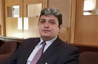 علاء شلبي لـ«بوابة الأهرام»: قرارات الرئيس السيسي تؤكد تبنيه هدف تحسين جودة الحياة للمواطن المصري