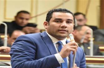 برلماني: قرارات الرئيس السيسي خصت فئات كانت مهمشة على مدار عقود