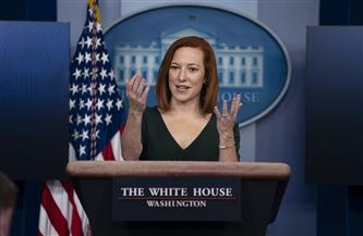 البيت الأبيض: روسيا ستخضع للمساءلة بسبب الانتخابات الرئاسية الأمريكية