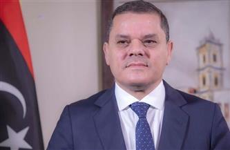 رئيس الوزراء الليبي الجديد يزور تركيا ويجري محادثات مع أردوغان غدا
