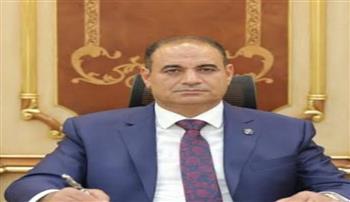 برلماني عن قرارات السيسي: «الرئيس الإنسان يشعر بهموم شعبه»