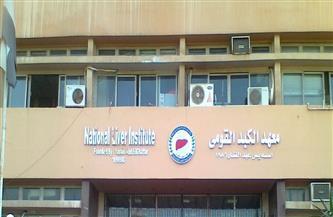 أستاذ بمعهد الكبد: توفير علاج مصري لبروتوكول كورونا.. وحال اعتماده سيقدم بالمجان