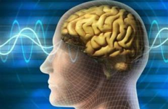 """دراسة: العقاقير المخدرة يمكن أن """"تعيد تشكيل"""" الدماغ المكتئب"""