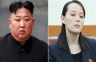 """بالتزامن مع زيارة """"أوستن"""" و""""بلينكن"""" لليابان.. أقوى امرأة بكوريا الشمالية تحذر بايدن"""