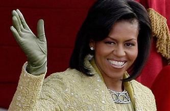 """ميشيل أوباما: تجربة """"ميجان"""" درس للعالم.. وحديثها مع أوبرا يدمي القلب"""