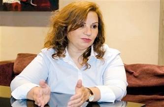 رئيسة مؤسسة «رعاية أطفال السجينات»: المرأة المصرية كافحت وضحت من أجل الوطن
