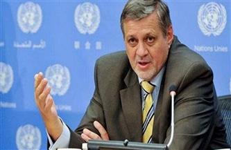 الأمم المتحدة: يجب تنظيم الانتخابات الليبية في موعدها