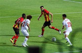 هيثم فاروق يفتح النار على لاعبي الزمالك عقب الهزيمة أمام الترجي التونسي
