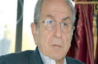 «الإسكندرية السينمائي» يهدي دورته الـ 37 للمخرج علي بدرخان