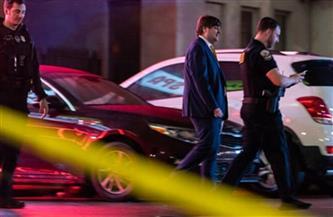 كوريا الجنوبية: 4 كوريين ضمن ضحايا حوادث إطلاق النار بمدينة أتلانتا الأمريكية