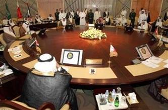 """البحرين: دول """"التعاون الخليجي"""" ترفض التدخل الأجنبي في شئون الدول العربية"""