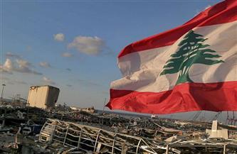 أزمة في لبنان بسبب نقص الوقود.. وطوابير أمام محطات البنزين