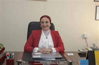 حاضنة أعمال «اقتصاد وسياسة القاهرة» تطلق دورة الاحتضان الثالثة لدعم رائدات الأعمال