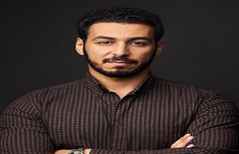 """المخرج علي العربي يكشف أسرار""""كباتن الزعترى"""""""