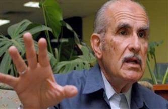 من طابا إلى «سد النهضة».. نصيحة «الجنرال الصامت» للمفاوض المصري