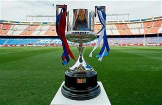 عودة المشجعين في نهائي كأس ملك إسبانيا