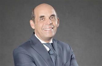 """100 مليون دولار تمويل من البنك الأوروبي لـ """"بنك القاهرة"""" للمشروعات الصغيرة والتجارة الخارجية"""
