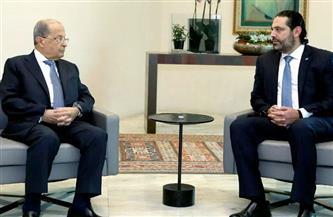 الحريري ردا على الرئيس اللبناني: «الرسالة وصلت.. ونسأل الله الرأفة باللبنانيين»