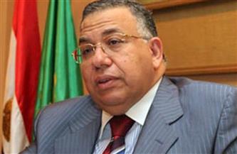 نقيب الأشراف: ذكرى استرداد طابا دليل على بطولات وتضحيات الجيش المصري