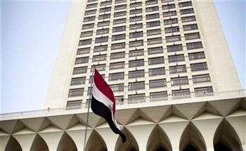 5 اجتماعات دولية فى أسبوع.. «القارة السمراء» تستحوذ على النشاط الدبلوماسي للخارجية